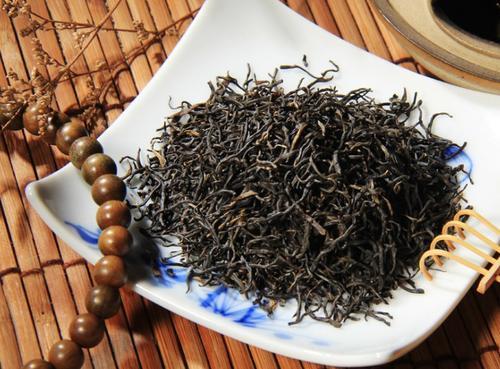 2021年最新价格利川红茶多少钱一斤