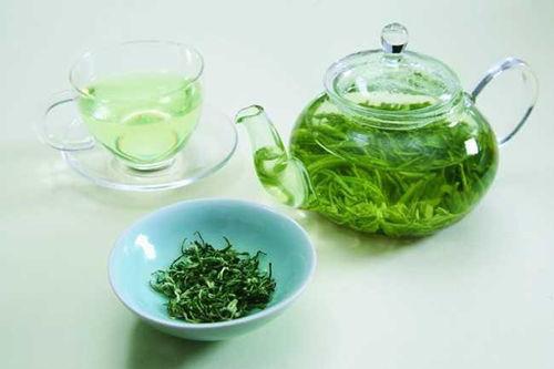2021年杭州西湖龙井茶十大品牌排行榜