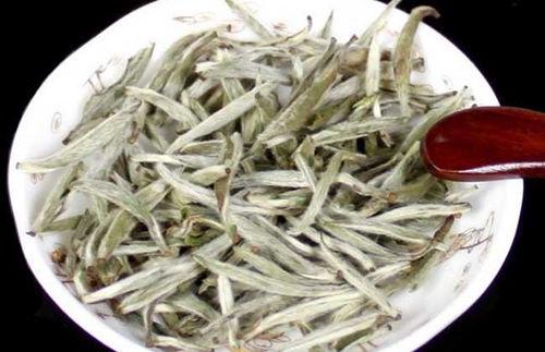寿眉白茶十大知名品牌,老寿眉哪个牌子好