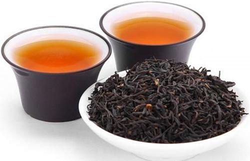 云南滇红茶知名品牌哪个牌子好