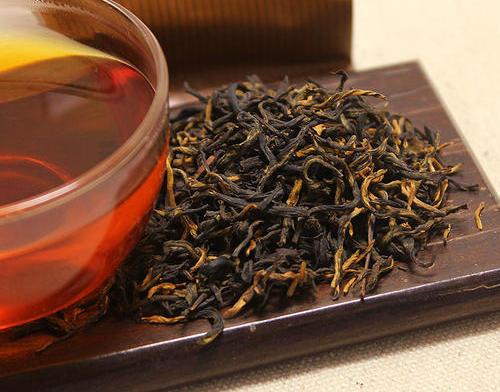2021年坦洋工夫品牌红茶最新价格多少钱一斤