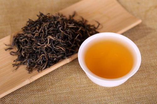 坦洋工夫属于什么茶