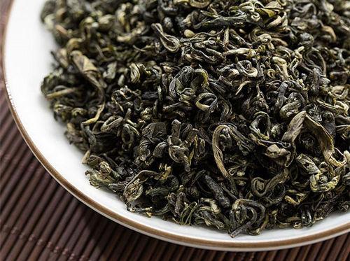 洞庭山碧螺春茶叶的正确储存方法
