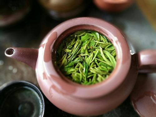 2021年黄山毛峰茶叶最新价格多少钱一斤?