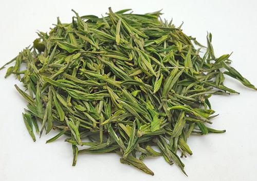 2021年安吉白茶价格多少钱一斤?